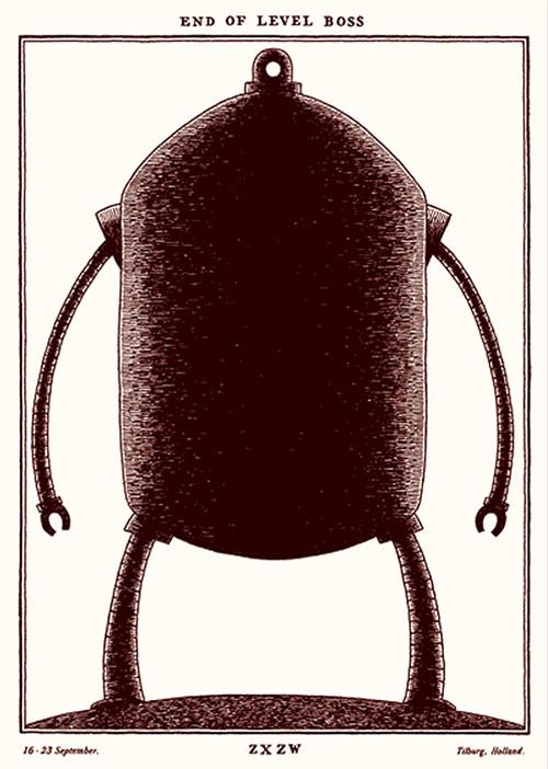 BossRobot.jpg