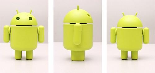 google-android-robot (1).jpg