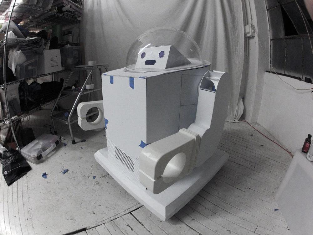 robot-16-copy.jpg