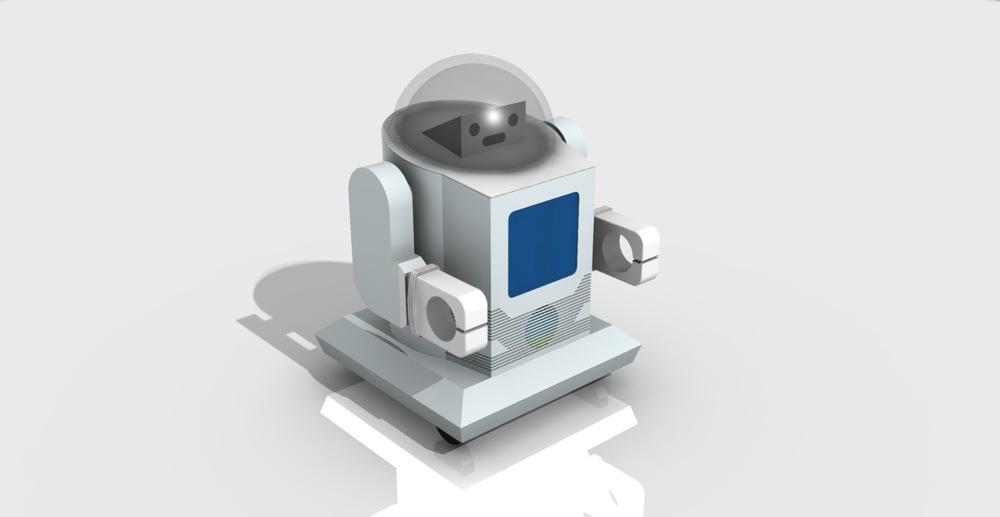 omnibot-render-02.jpg
