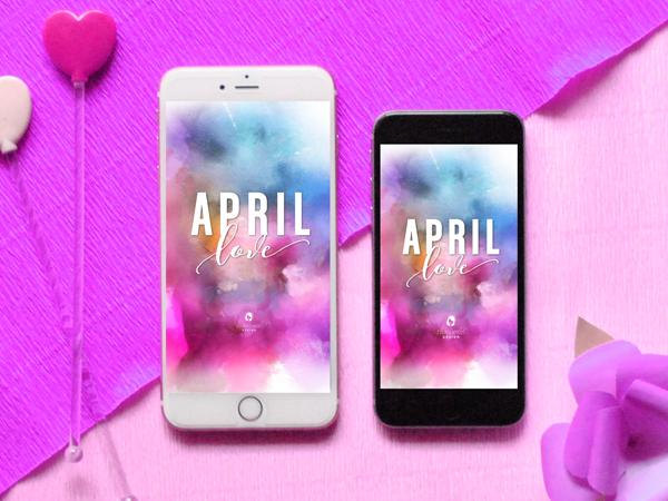 RAD-April-Wallpaper-Mobile.jpg