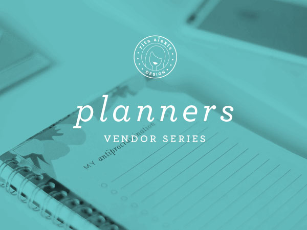 RAD_Blog_vendorseries-planners.jpg