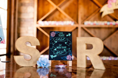 ritaalexisdesign-weddingstationery-weddingdecor4.JPG