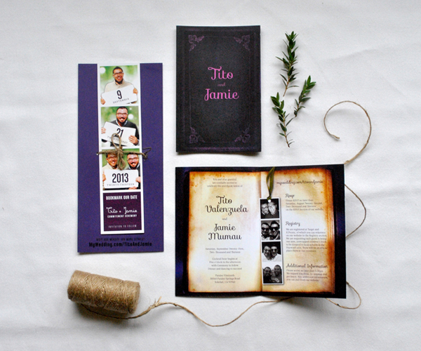 RAD_Blog_personalize_wedding-theme-invites.jpg