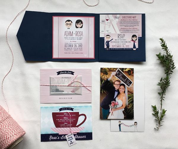 RAD_Blog_personalize_wedding-theme-invites2.jpg