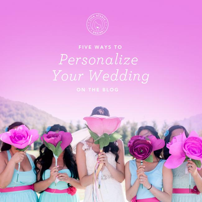 RAD_Blog_personalize_wedding-favors.jpg