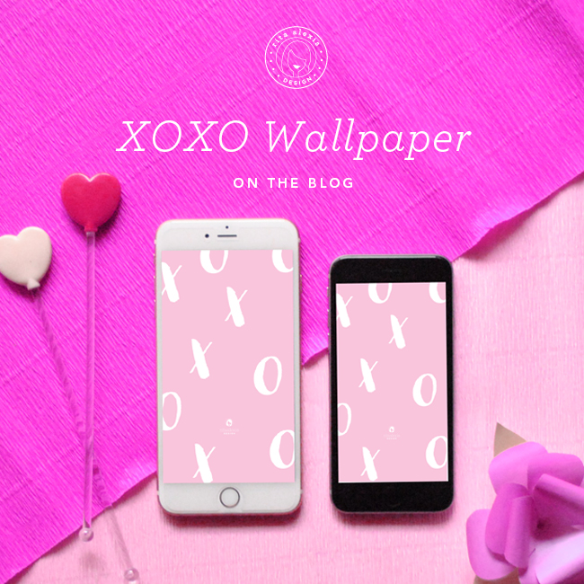 rita-alexis-design-feb2017-wallpaper-love.jpg