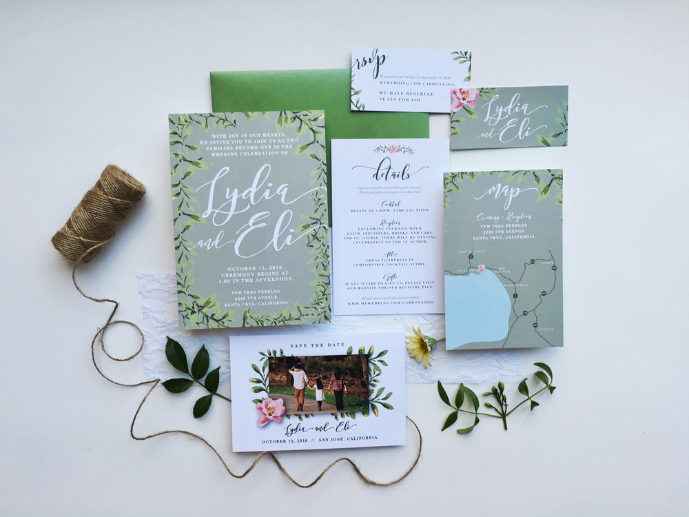 Rita-Alexis-Design-Lydia-Wedding-Invitation-Suite-Rustic-Flowers-Leaves-Muted-Colors.jpg