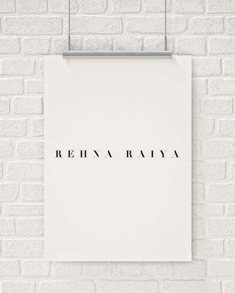 rehna-raiya-logo.jpg