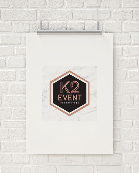 k2eventproduction-logo.jpg