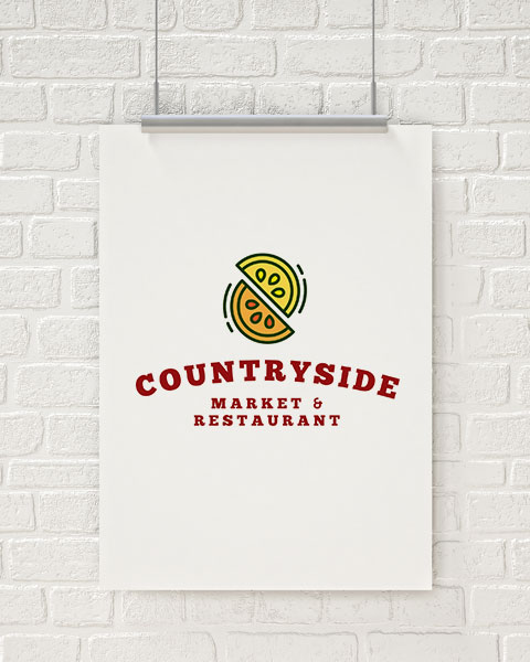 countryside-logo.jpg