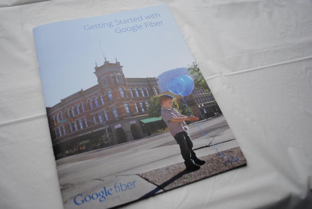 googlefiber-landlordbrochure.JPG