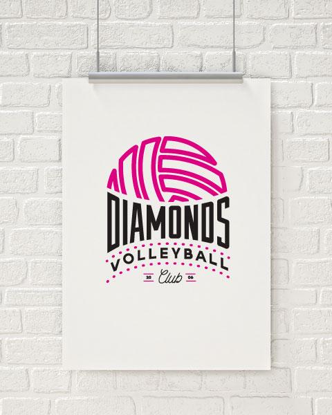 dvc-logo.jpg