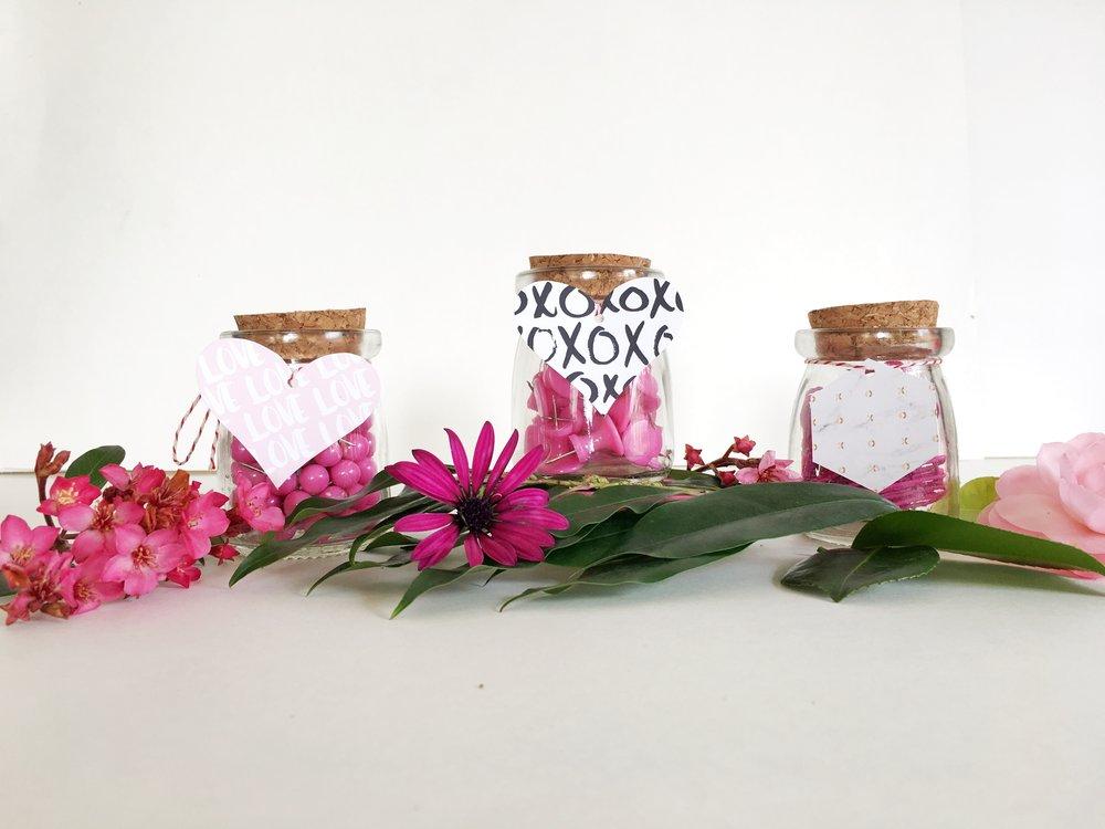 valentines-labels-rita-alexis-design.JPG