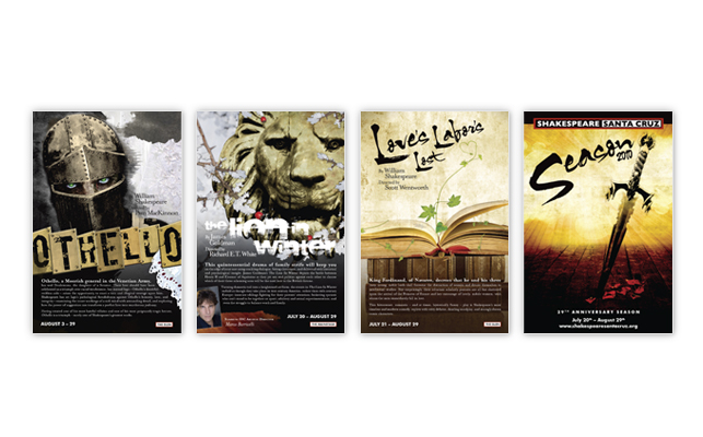 shakespeare-santa-cruz-brochures-plays.jpg