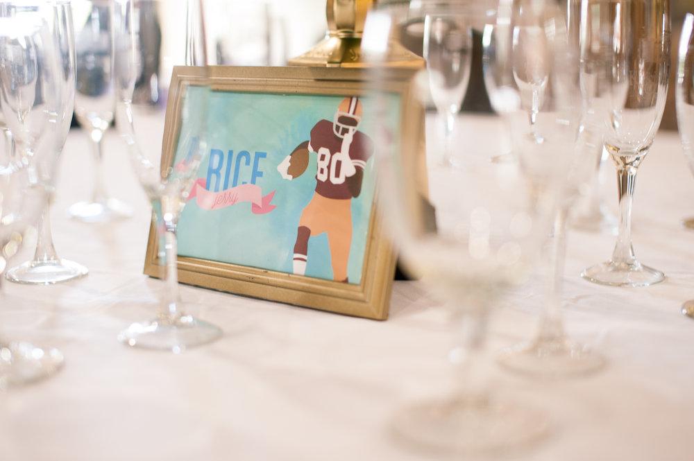 rita-alexis-design-wedding-jerry-rice.jpg