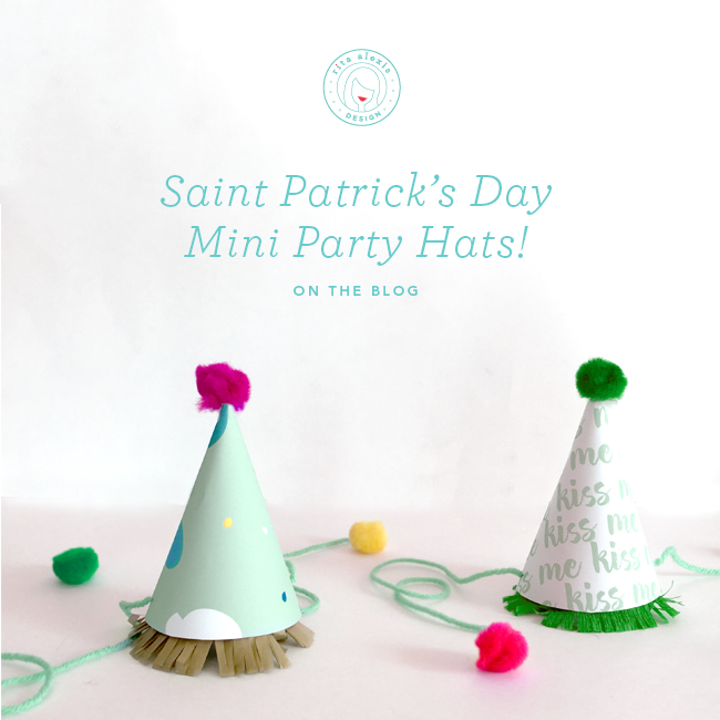 Rita-Alexis-Design-Q1-2017-St-Pattys-Day-mini-party-hats.jpg