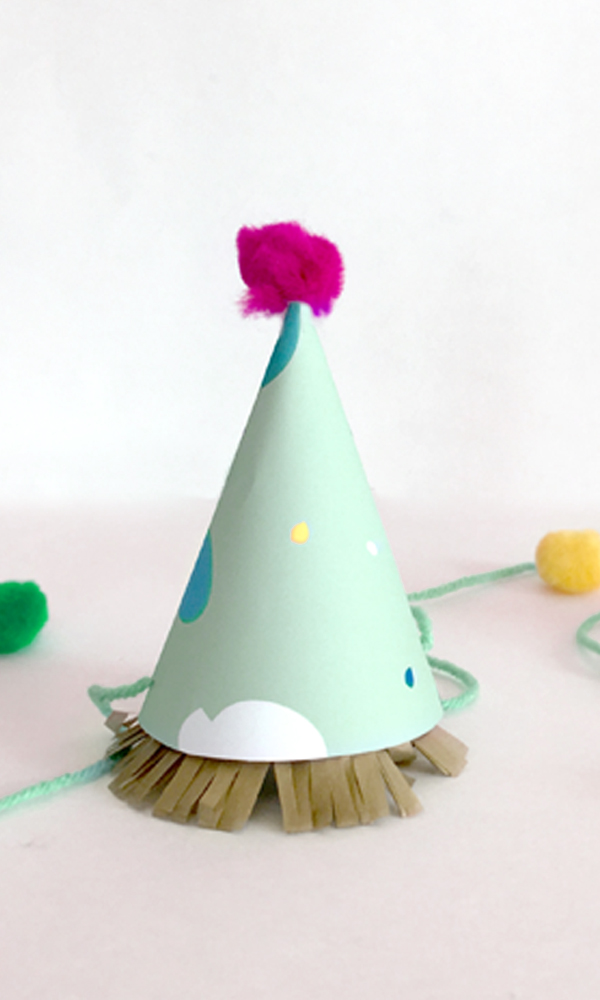 rita-alexis-design-coloful-mini-party-hat.jpg