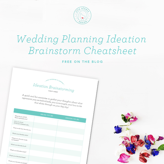 rita-alexis-design-minivite-wedding-collection-planning-ideation-brainstorm-cheatsheet.jpg