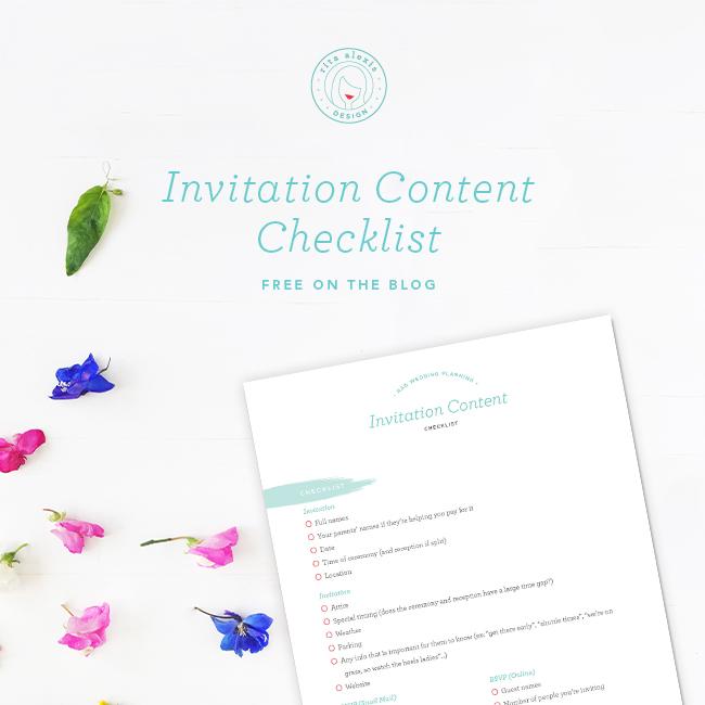 rita-alexis-design-minivite-wedding-collection-invitation-content-checklist.jpg