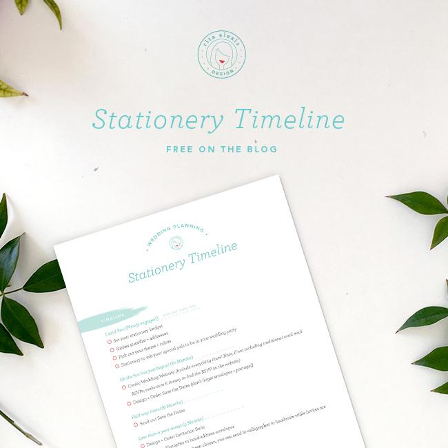 rita-alexis-design-minivite-wedding-collection-stationery-timeline.jpg