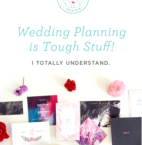 rita-alexis-design-minivite-launch-wedding-planning-tough.jpg