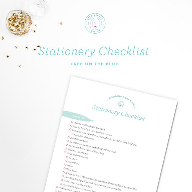rita-alexis-design-minivite-wedding-collection-stationery-checklist.jpg