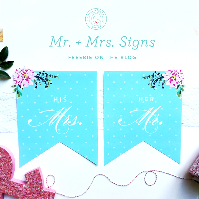 Instagram-Q3-2016-mr-mrs-sign-freebie.jpg