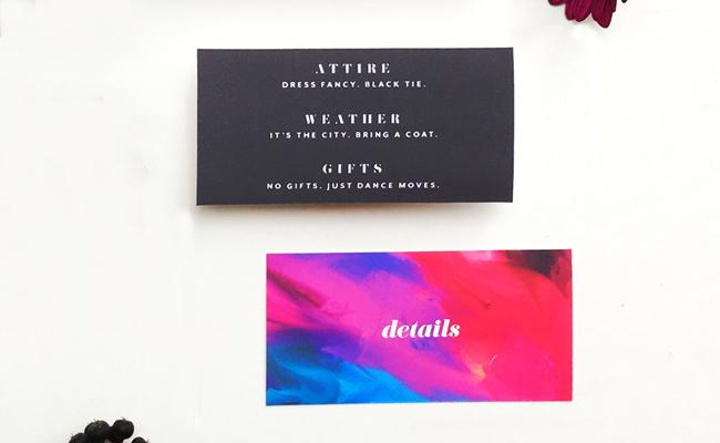 rita-alexis-design-venezia-suite-details.jpg