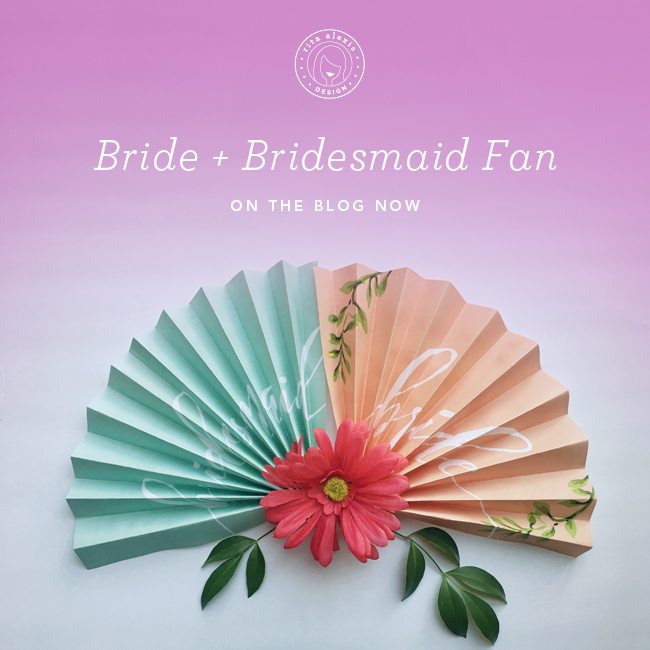 rita-alexis-design-bride-fan-freebie.jpg