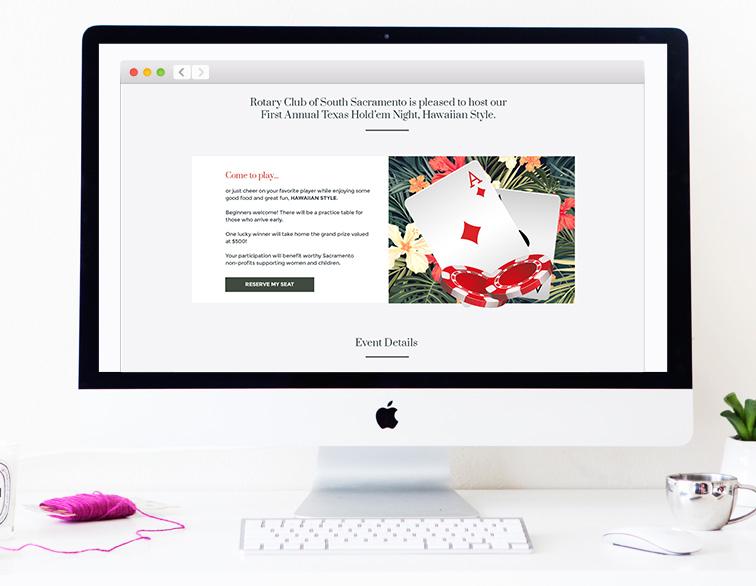 web-template-rotary-2.jpg