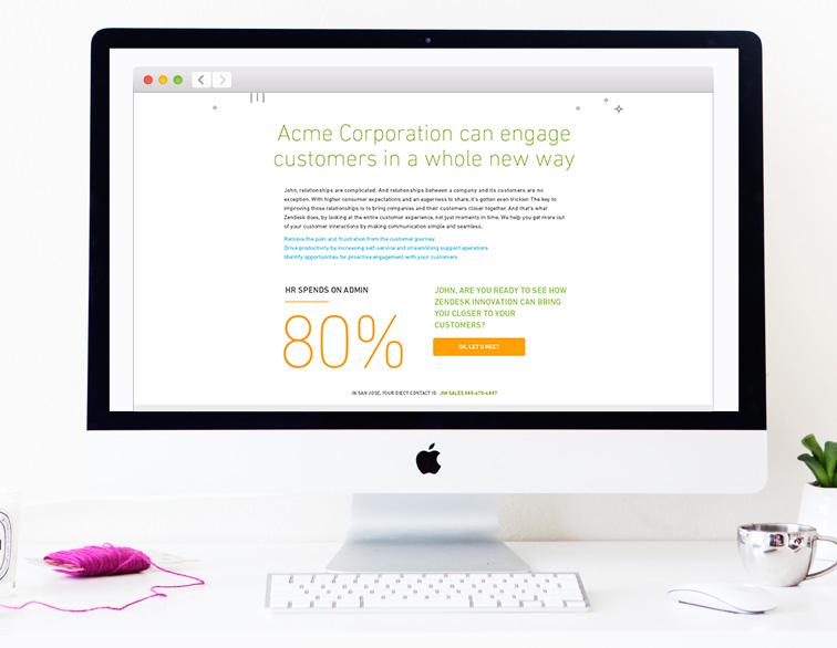 web-template-zendesk-2.jpg