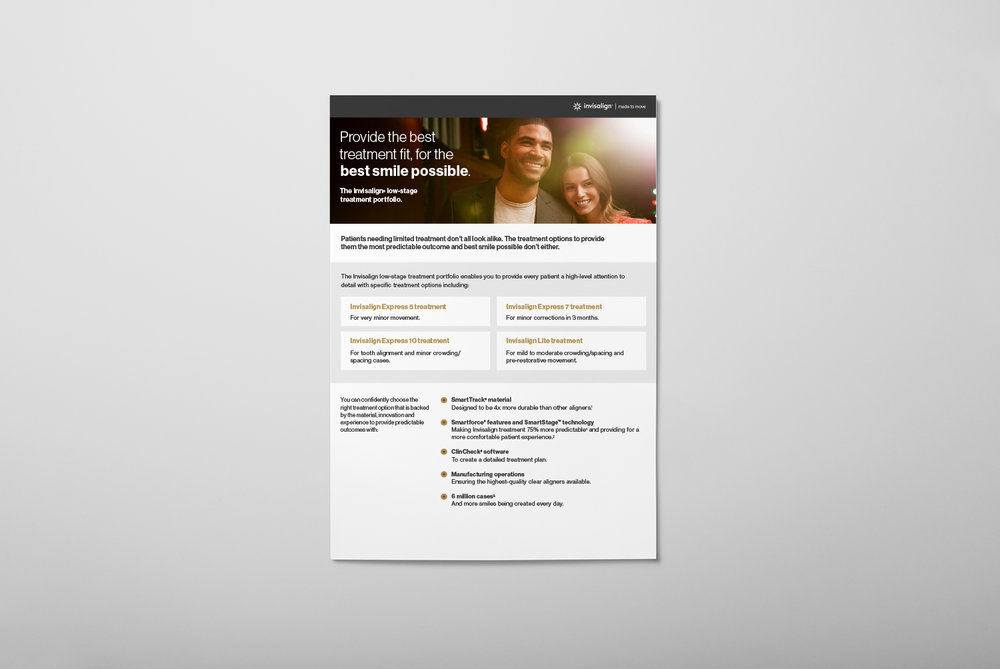 print-template-align1.jpg