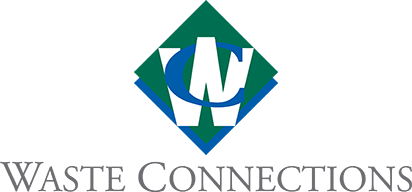 logo-WCN.png