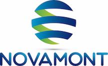 novamont-logo.jpg