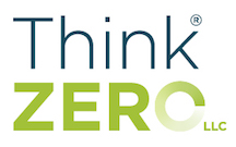 Think_Zero_logo_final_LLC®_color_small.jpg