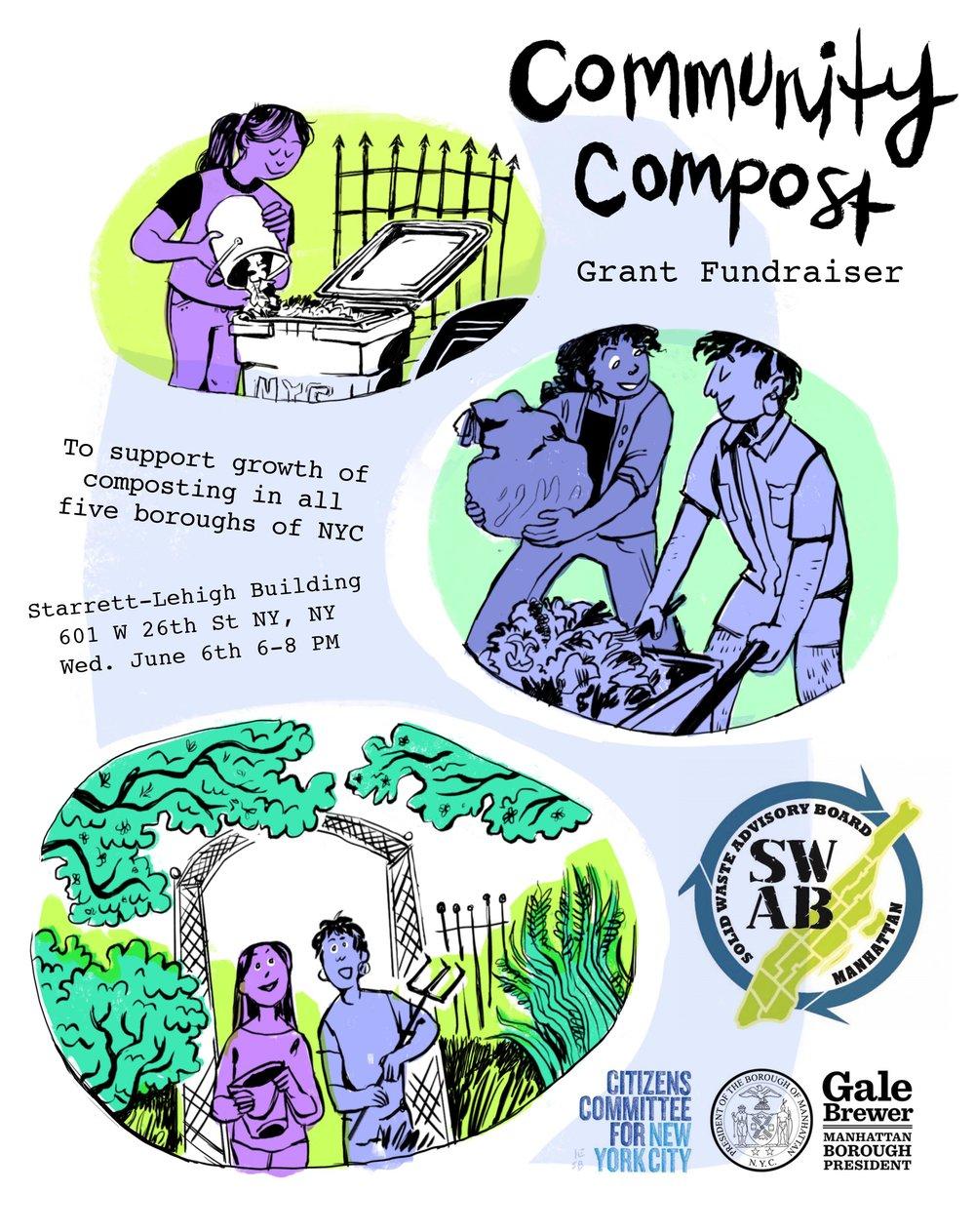 Community Compost Grant Fundraiser Flyer.jpg