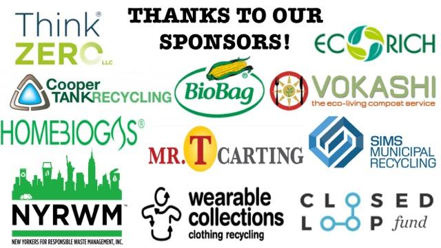 2018 Compost Grant Sponsors .jpeg