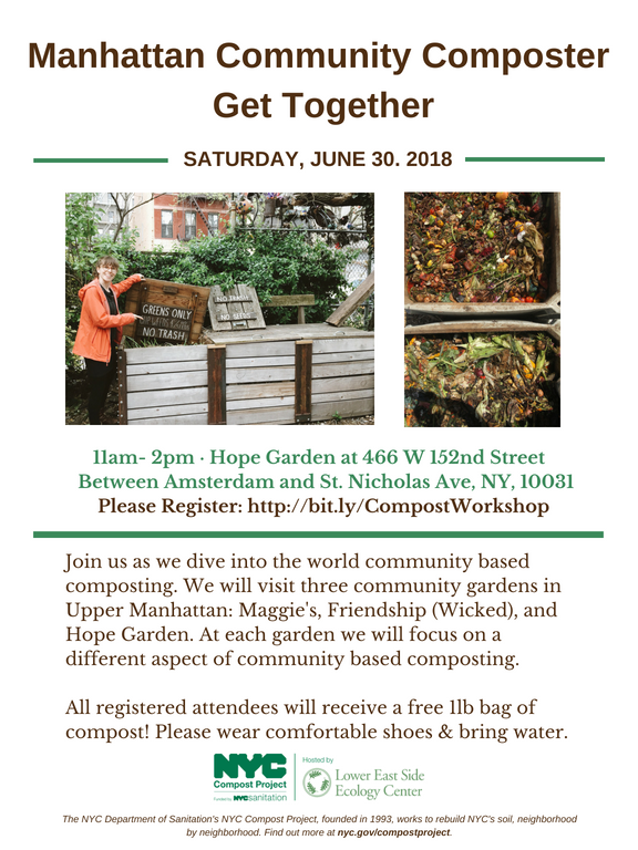 Manhattan Community Composter Get Together .png