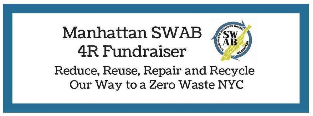 MSWAB fundraiser shortened version 10 10 2018-page-001.jpg