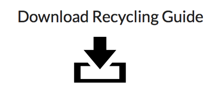 Download recycling guide