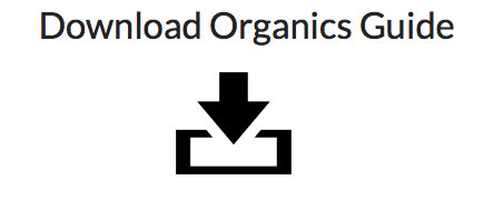 Download Organics guide