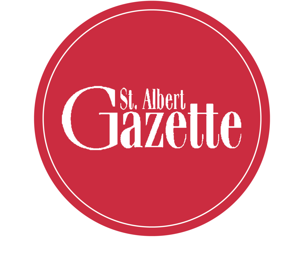 stAlbertGazette-01.png