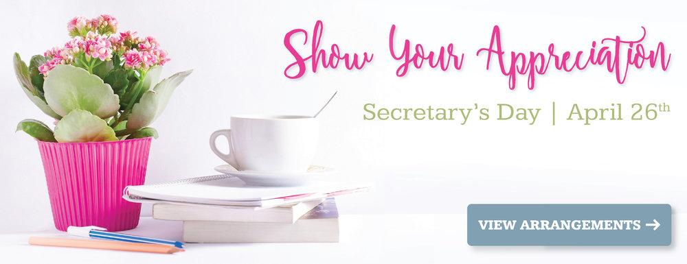 holes-floral-secretary