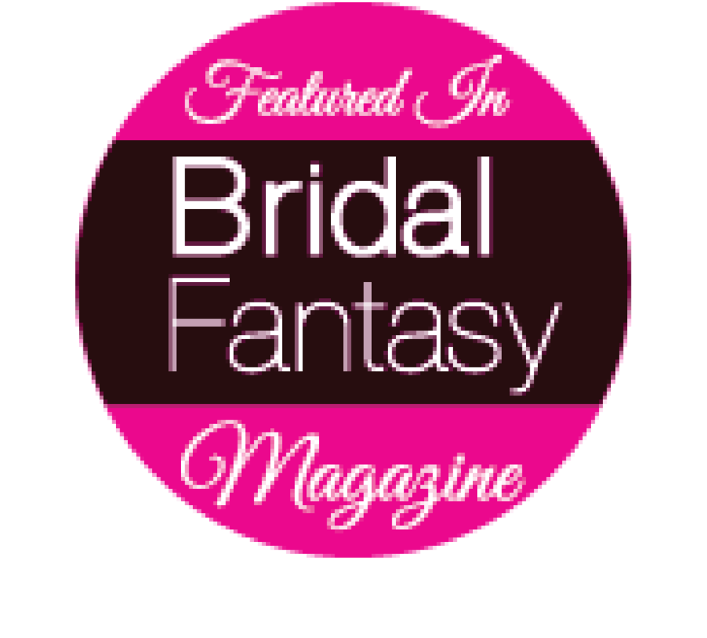 FloralStudio-BridalFantasy.png