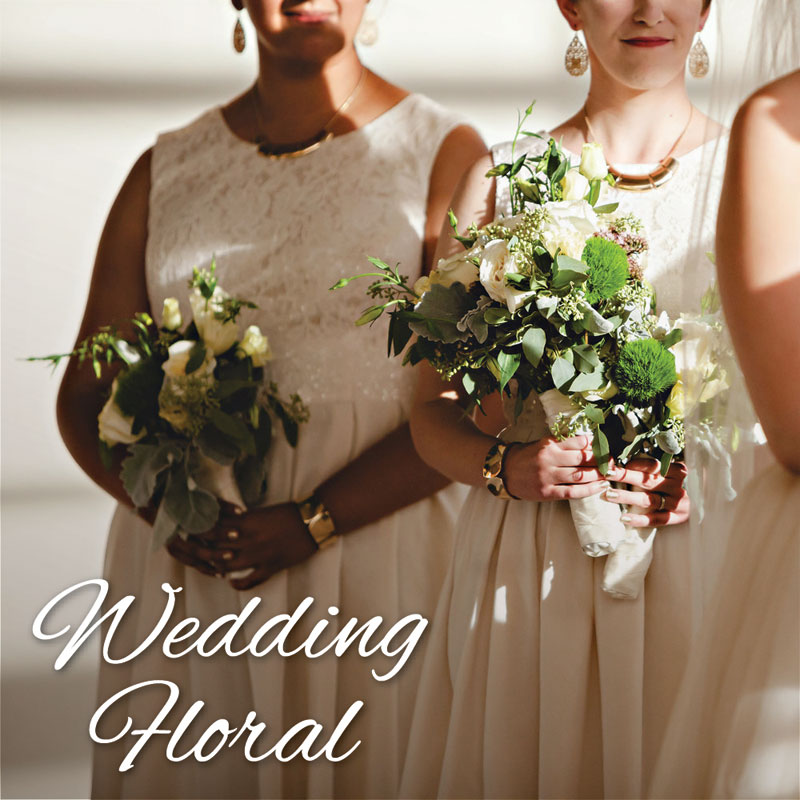 Floral-Studio-Web-Banners-02-wedding-floral.jpg