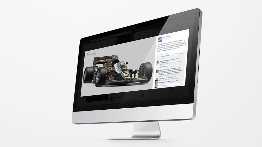 Work_iMac_Wide.jpg