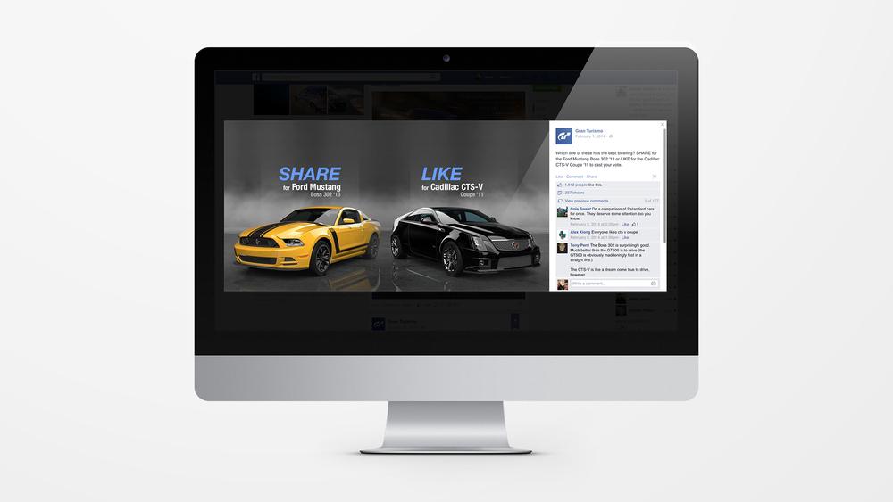 Work_iMac_Wide2.jpg