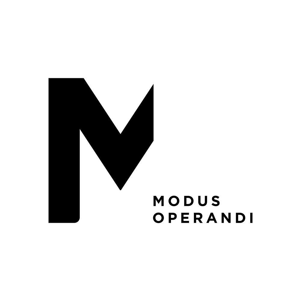 M_Logo_H01_BlackWhite.png