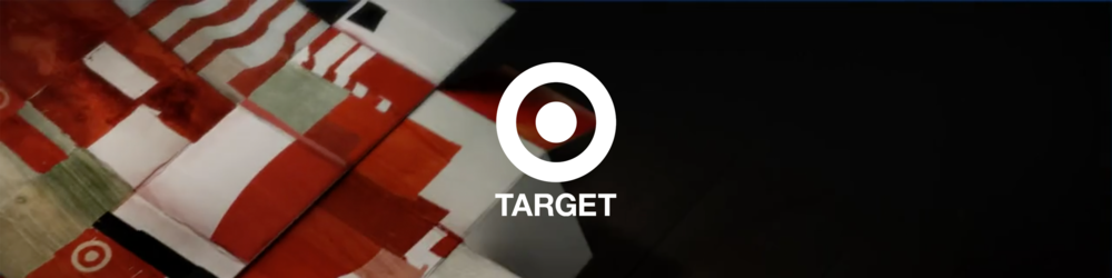 target_banner_v02.png